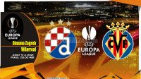 Prediksi Liga Europa: Dinamo Zagreb vs Villarreal - 9 April 2021