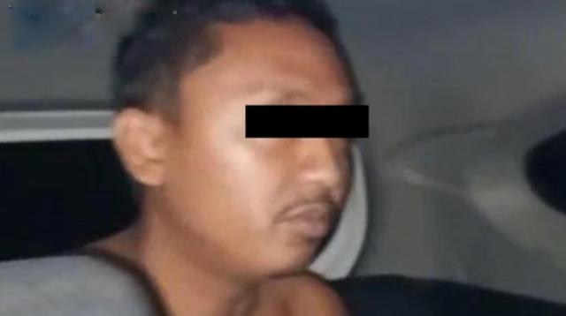 Astaga! Sopir Travel Perkosa Mahasiswi Penumpangnya di Dalam Mobilnya
